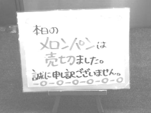 IMG_2091 4