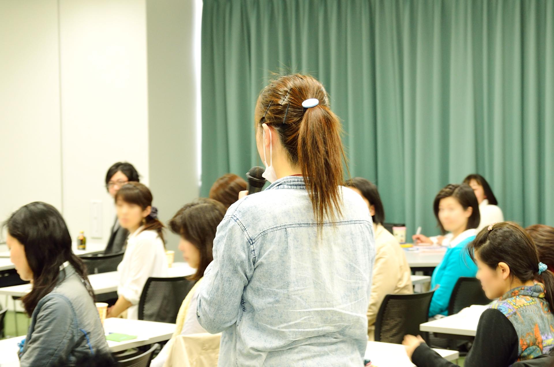 働く女性のためのWeb発信講座_03