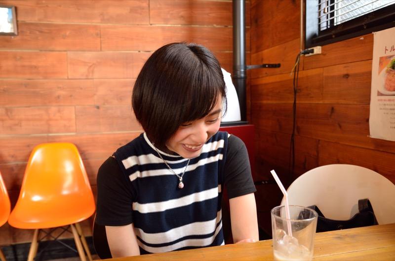 【学生さんに聞いてみた】秋田の大学生活ってどんな感じなの?何が不便?就活は大変?現役女子大生とザックリ色々話してきた_07|CLOCKNOTE