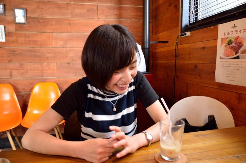 【学生さんに聞いてみた】秋田の大学生活ってどんな感じなの?何が不便?就活は大変?現役女子大生とザックリ色々話してきた_12|CLOCKNOTE