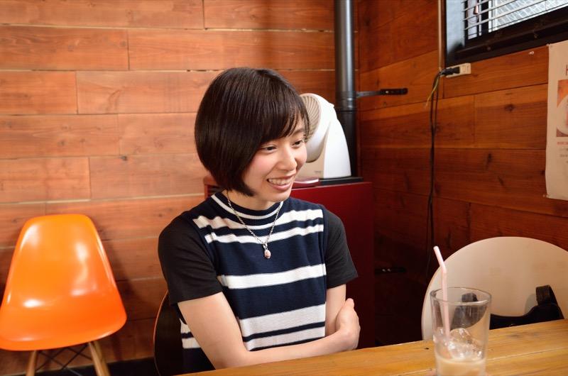 【学生さんに聞いてみた】秋田の大学生活ってどんな感じなの?何が不便?就活は大変?現役女子大生とザックリ色々話してきた_10|CLOCKNOTE