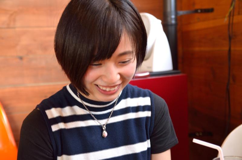 【学生さんに聞いてみた】秋田の大学生活ってどんな感じなの?何が不便?就活は大変?現役女子大生とザックリ色々話してきた