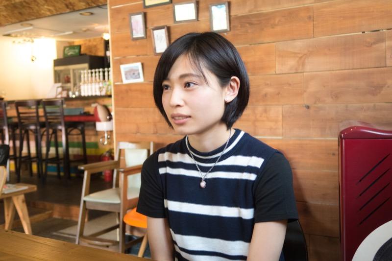 【学生さんに聞いてみた】秋田の大学生活ってどんな感じなの?何が不便?就活は大変?現役女子大生とザックリ色々話してきた_05|CLOCKNOTE