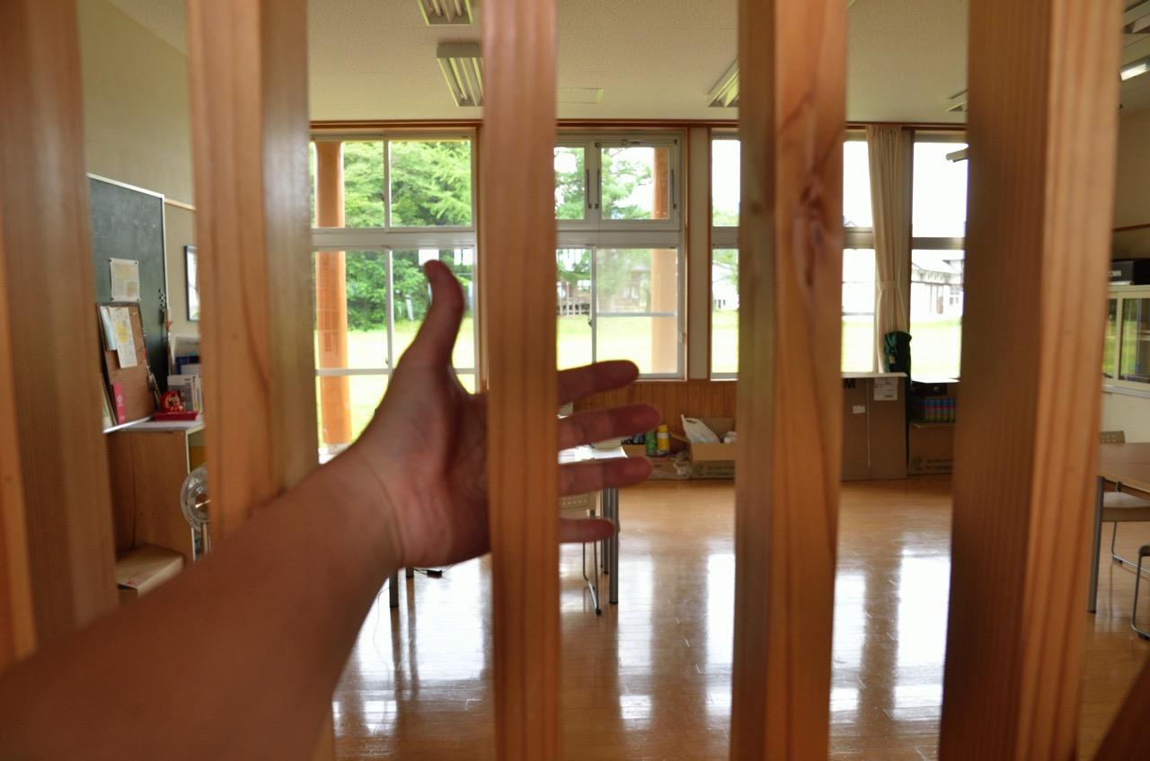 廃校オフィス活用|建築基準法 消防法 対策