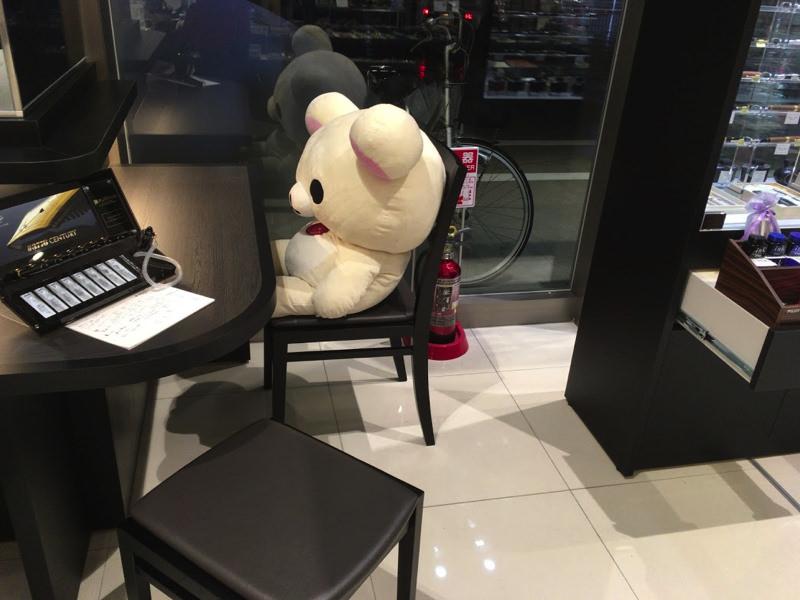 【朗報】念願のブックカフェ!大館にタリーズコーヒーがやって来た(Wi-Fiもバッチリ)