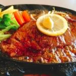 【北秋田市たかのすまち歩き】期待通りのレベルの高さ!大館能代空港にあるレストラン「ポートワン」の豪華なランチを堪能してきた