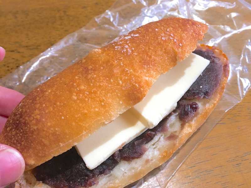 パンがおいしい和洋菓子店!?大館の老舗「大鳳堂」はケーキも和菓子もパンも盛りだくさん