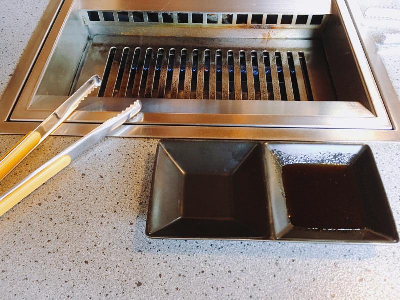 焼肉ランチにハマりそう。やたら安くて雰囲気最高の焼肉屋食楽園(秋田県大館市)