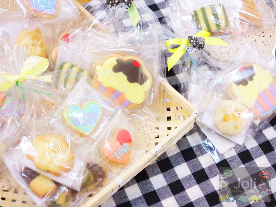 アイシングクッキー販売ブース_r