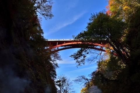 観光おすすめスポット紹介|秋田の皆様からの取材希望・各種ご相談を随時募集しております #CLOCKNOTE #クロックノート