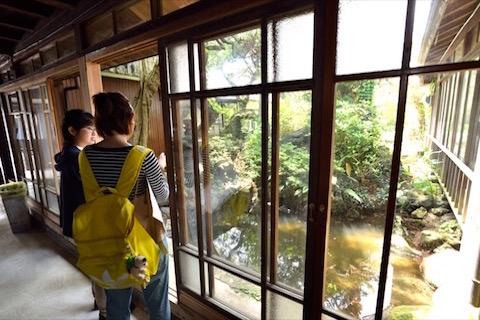 秋田県内のイベント情報・レポート|秋田の皆様からの取材希望・各種ご相談を随時募集しております #CLOCKNOTE #クロックノート